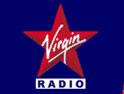 Virgin: Times film tie-in