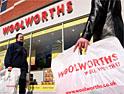 Woolworths: joining Zip TV consortium