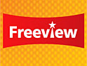 Freeview: sales taking off