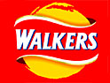 Walkers: text promotion