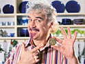 Lotto: 'annoying' Billy Connolly ads