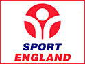 Sport England: compiling facilities database