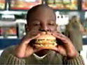 McDonald's: global rollout for new campaign