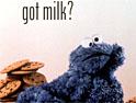 'Got Milk': Bozell campaign
