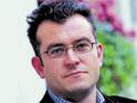 Davies: heading marketing communications