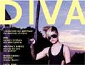 Diva: celebrating 100 issues