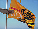 Cannes Lions: has run since 1954