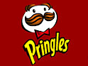 P&G backs Pringles brand in RSVP cross media deal