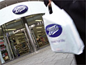 Boots: revamping loyalty card