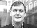Sharrocks: increased demand for digital services