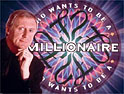 Who Wants to be a Millionaire?: international TV hit