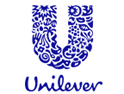 Unilever: Vega Olmos to oversea work in all major markets