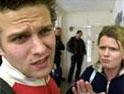 'Hollyoaks': seeking new sponsor