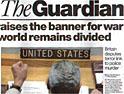 The Guardian: Pratley on board