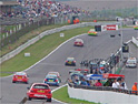 Brands Hatch: was owned by Octagon