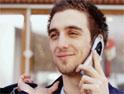 Motorola: FT.com link-up