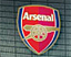 Arsenal: Emirates wins naming rights to new stadium
