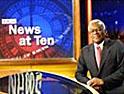ITV News: permanent 10.30pm slot