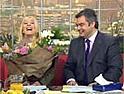 GMTV: ITV takes control