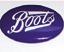 Boots: Hong Kong concept store
