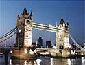 London: media shortlisted for 2012 bid