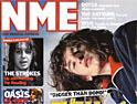 NME: 2.3% rise