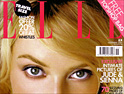 Elle: sharing sales team with B