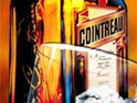 Cointreau: media up for grabs
