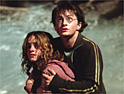 'Harry Potter': Moving Picture worked on