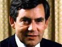 Brown: BBC funding inquiry