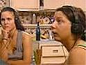 'Big Brother': hit for Endemol