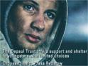 DePaul Trust: Publicis Dialog