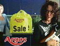 Argos: MindShare tipped to win joint account