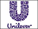 Unilever: MindShare wins account
