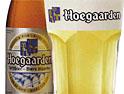 Hoegaarden: BBH wins advertising