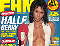 FHM US: set to break even in the next half