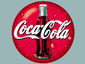 Coke: global percept of US brands is affected by politics
