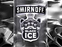 Smirnoff Ice: BBH wins US account