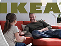 Ikea: Quant to handle insight