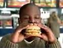 McDonald's: OMD