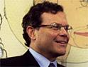 Sorrell: WPP hits snag on merger
