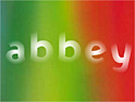 Abbey: new image
