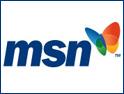 MSN: moving into world of blogging