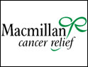 Macmillan Cancer Relief : targeting City workers