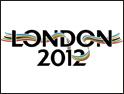 London 2012: finalising marketing roster