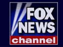 Fox News: ITN deal makes footage available worldwide