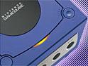 GameCube: Nintendo giving away free games