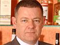Manley: resigned