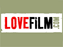 LoveFilm: strategic alliance