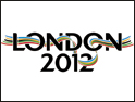London 2012: Syzygy to build website